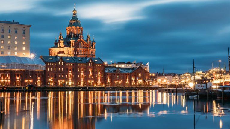 pielgrzymka-polonia-travel-helsinki-main-min