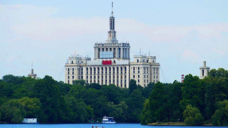 wycieczka-polonia-travel-rumunia-bukareszt-2-min