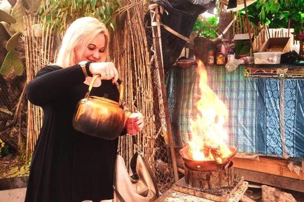 polonia-travel-wyjazd-herbata-min