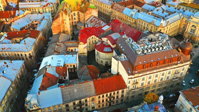 pielgrzymka-polonia-travel-lwow-ukraina-2-min