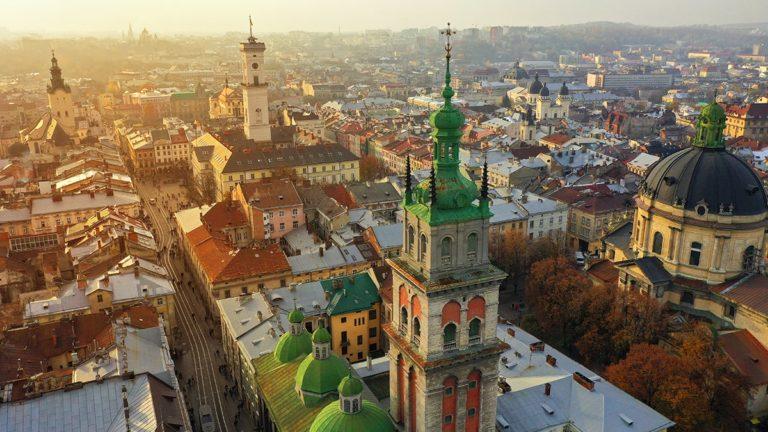 pielgrzymka-polonia-travel-lwow-ukraina-3-min