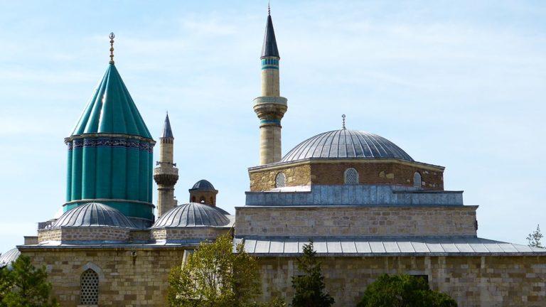 pielgrzymka-polonia-travel-turcja-mevlana-min