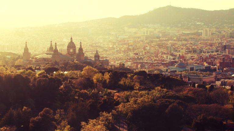 pielrzymka-polonia-travel-barcelona-main-min