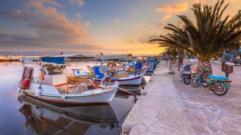wycieczka-polonia-travel-grecja-min
