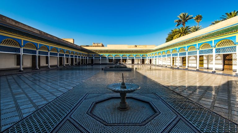 wycieczka-polonia-travel-maroko-marakesz-min
