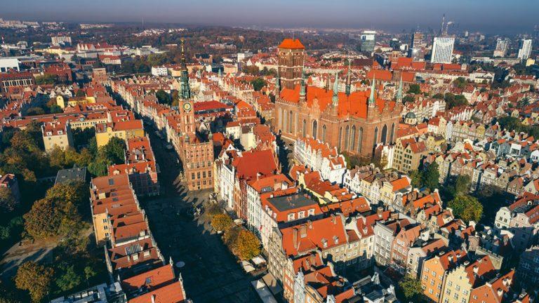 wycieczka-polonia-travel-polska-gdansk-1-min