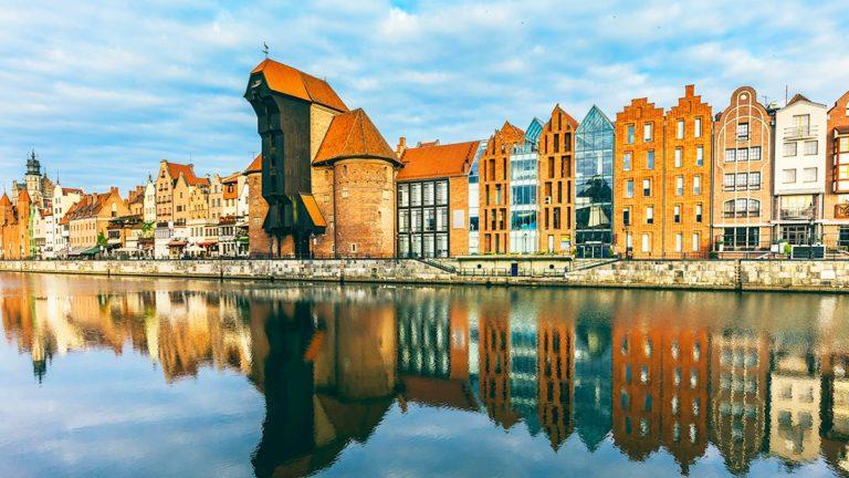 wycieczka-polonia-travel-polska-gdansk-main-min