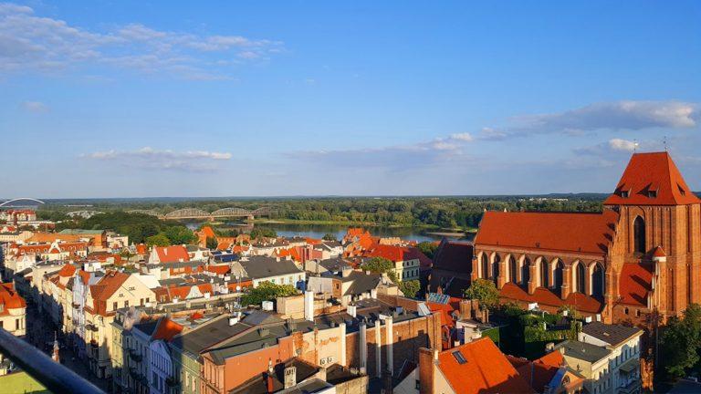 wycieczka-polonia-travel-polska-torun-min