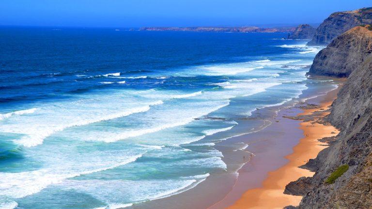 wycieczka-polonia-travel-portugalia-2-3-min