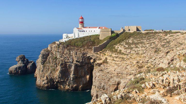 wycieczka-polonia-travel-portugalia-2-min
