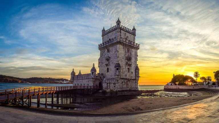 wycieczka-polonia-travel-portugalia-lizbona-min (1)