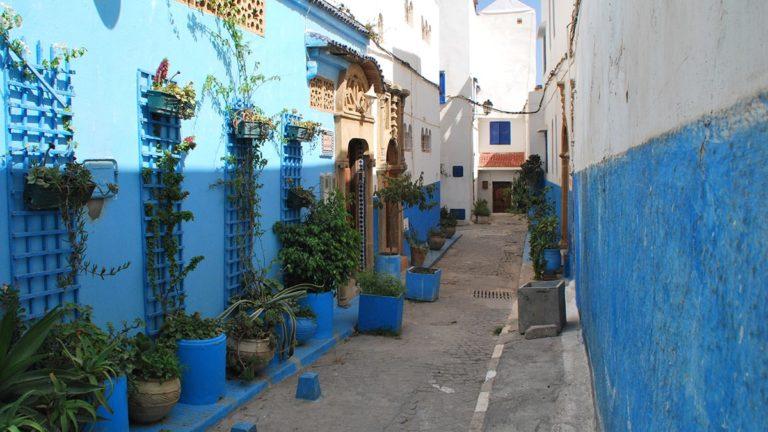 wycieczka-polonia-travel-rabat-maroko-2-min