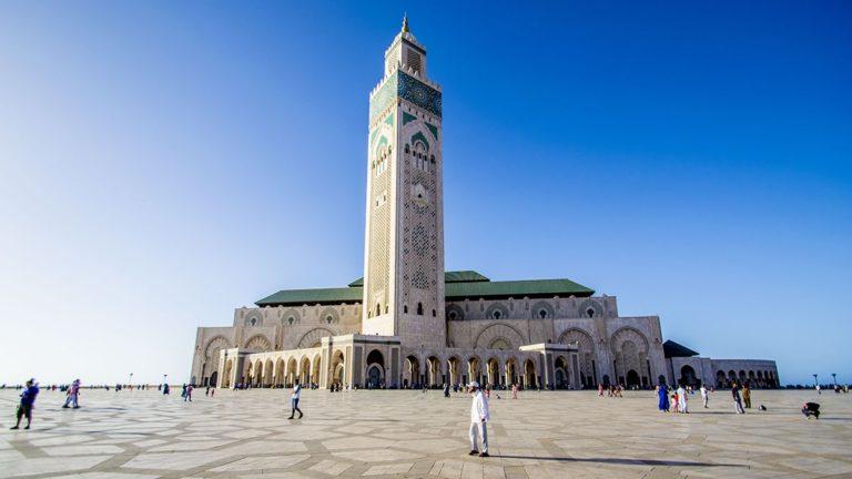 wycieczka-polonia-travel-rabat-maroko-casablanca-min