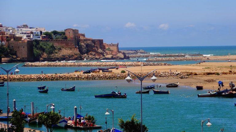 wycieczka-polonia-travel-rabat-maroko-min