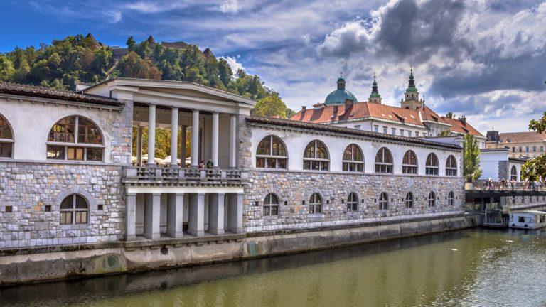 wycieczka-polonia-travel-slowenia-ljubljana-min