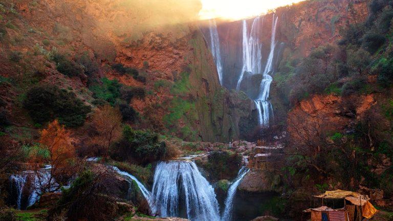 wycieczka-polonia-travel-uzud-wodospad-min