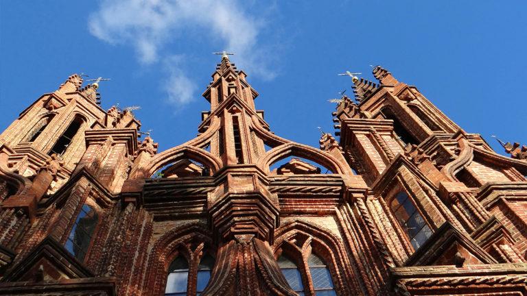 header-wilno-katedra