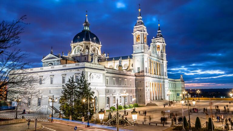 madryt-pielgrzymka-2020-hiszpania