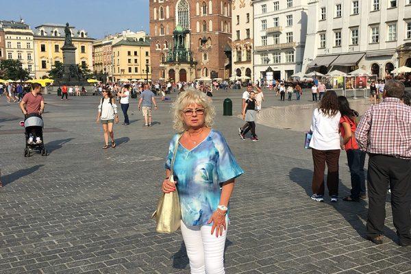 o-polonii-travel-2
