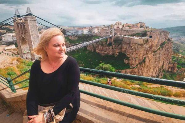 polonia-travel-wyjazd-zamek-most-min